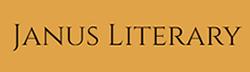 Melissa Ostrom author featured in Janus Literary